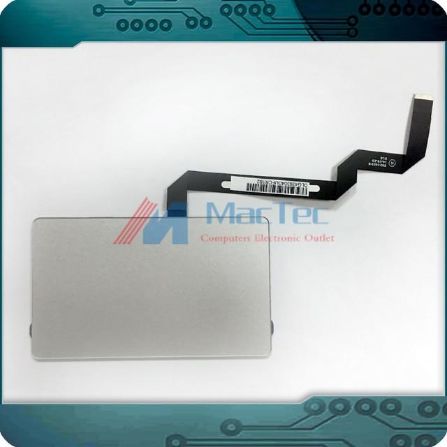 "A estrenar para apple macbook air 11.6 ""A1465 TrackPad TouchPad w/Cable de 2013-2015 Años MJVM2 MD711 MD712 (EMC 2631) (EMC 2924)"