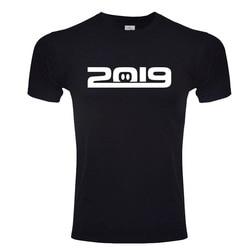 cee9e16f2aa22 2018 الأزياء التي شيرت الماركات الرجال النساء T قميص عارضة قمصان قصيرة  الأكمام تي شيرت