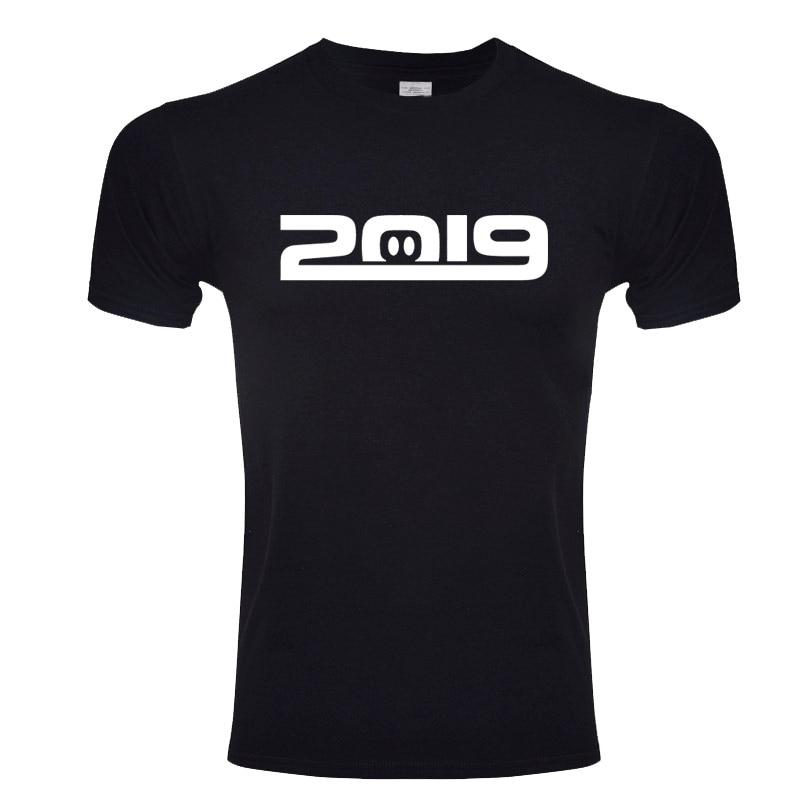 2018 mode T-shirt Marken Männer/Frauen t-shirt Casual kurzarm herren T-shirts drucken t shirts camisetas hombre tops tees