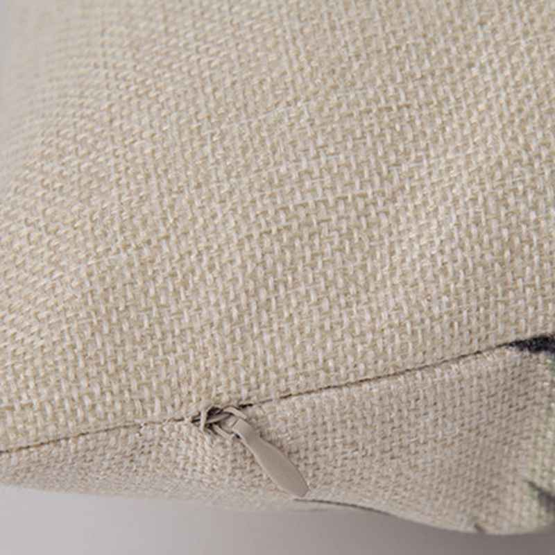 Ретро стиль компасы печатных чехлы для подушек якорь узор морской корабль пледы наволочки декоративные наволочки Cojines Almofadas