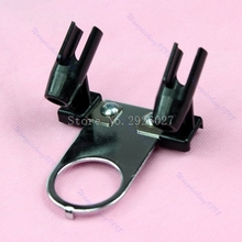 Mini Simple Airbrush Holder Stand Support Airbrushes Paint Hobby Art -B118