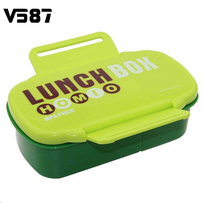 bento lunch box supplier green bento lunch box made in japan japan bento supplies green bento. Black Bedroom Furniture Sets. Home Design Ideas