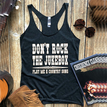 цена на Tops Rodeo Top Drinking Streetwear Print Harajuku Woman Clothes  Mama Tried Tank Country Girl Tanks Country Music Festival