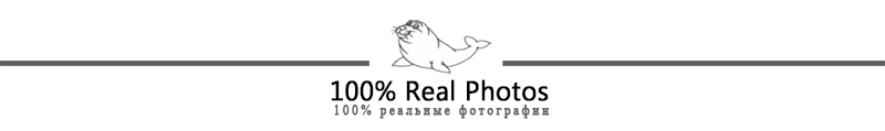 5.Realphotos-lazyseal