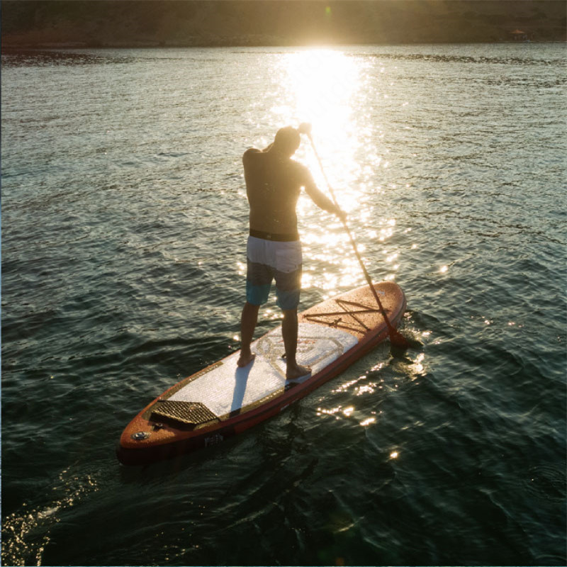 AQUA-MARINA-ATLAS-Surfing-Board-New-Surf-Board-SUP-Surfboards-Inflatable-Surf-Board-Stand-Up-Paddleboard