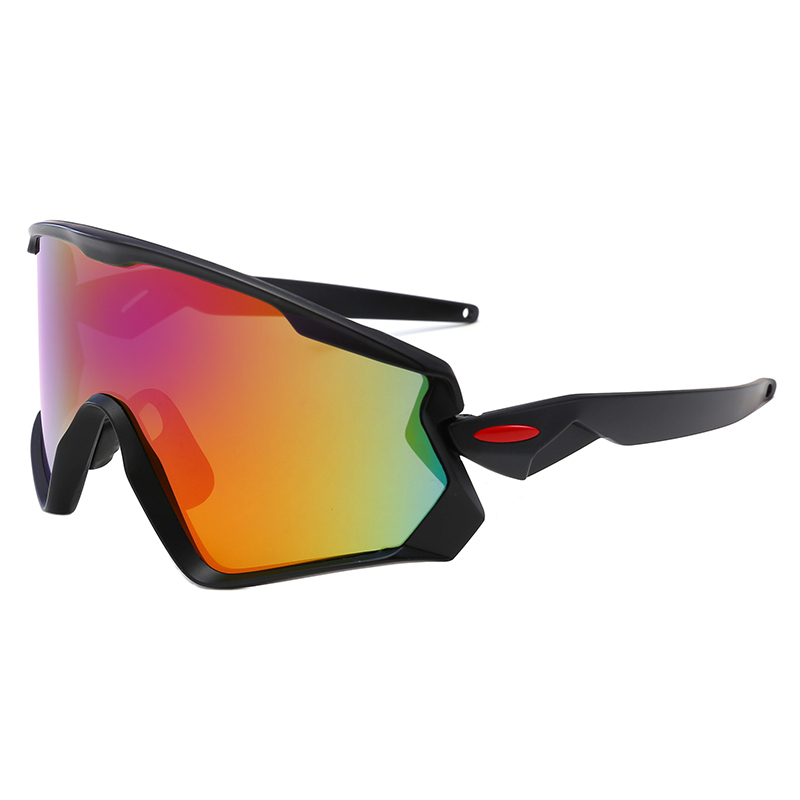 9847f65cdc Bicycle Sunglasses Men Oculos Ciclismo gafas ciclismo MTB Cycling Eyewear  Windproof Bike Glasses UV400 Sport Goggle For Women