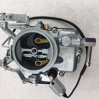 Sherryberg substituição carb carburador para Nissan A14 número de peça do motor 16010 W5600 top qt|carb|carb carburetor|  -