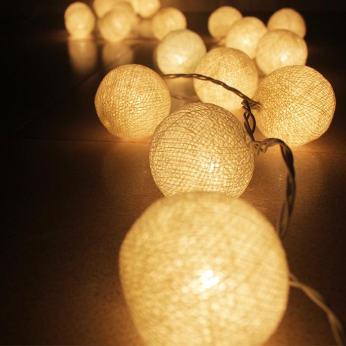 Thailand Lantern Festival lantern festival lamp string Wedding Christmas tree festival lamp bedroom decorative lamp 20light ball for honda crf 250r 450r 2004 2006 crf 250x 450x 2004 2015 red motorcycle dirt bike off road cnc pivot brake clutch lever