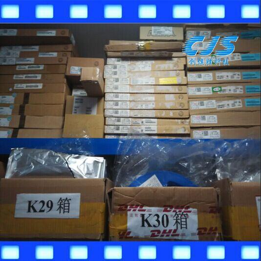 f71882fg доставка из Китая