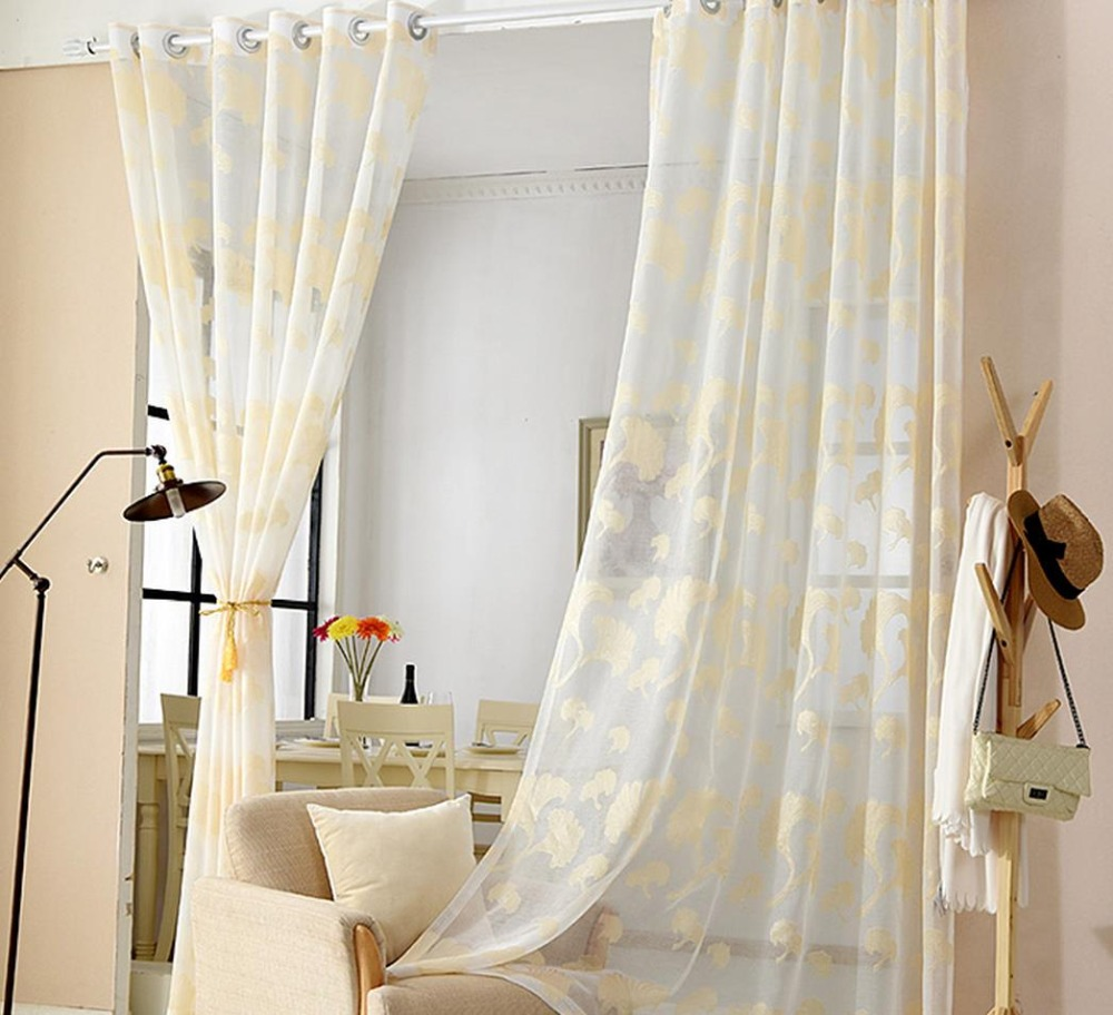 Gauze shade finished wire netting sand contemporary contracted ...