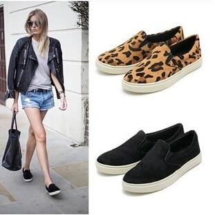 Chaussures Ara Fashion femme r6yOPT7