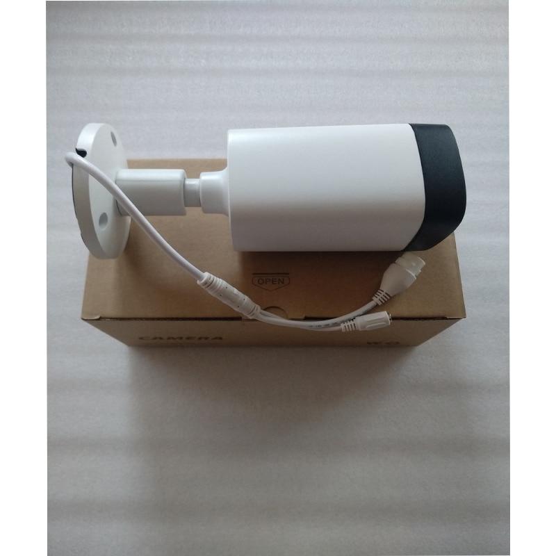 Dahua ip kamera poe 4mp çoklu dil H.265 IPC-HFW4431R-Z değişken - Güvenlik ve Koruma - Fotoğraf 6