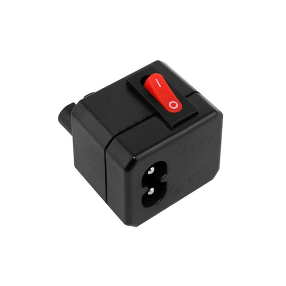 New Power On/ Off Button Switch Control , Anti Burn Switch For PS3
