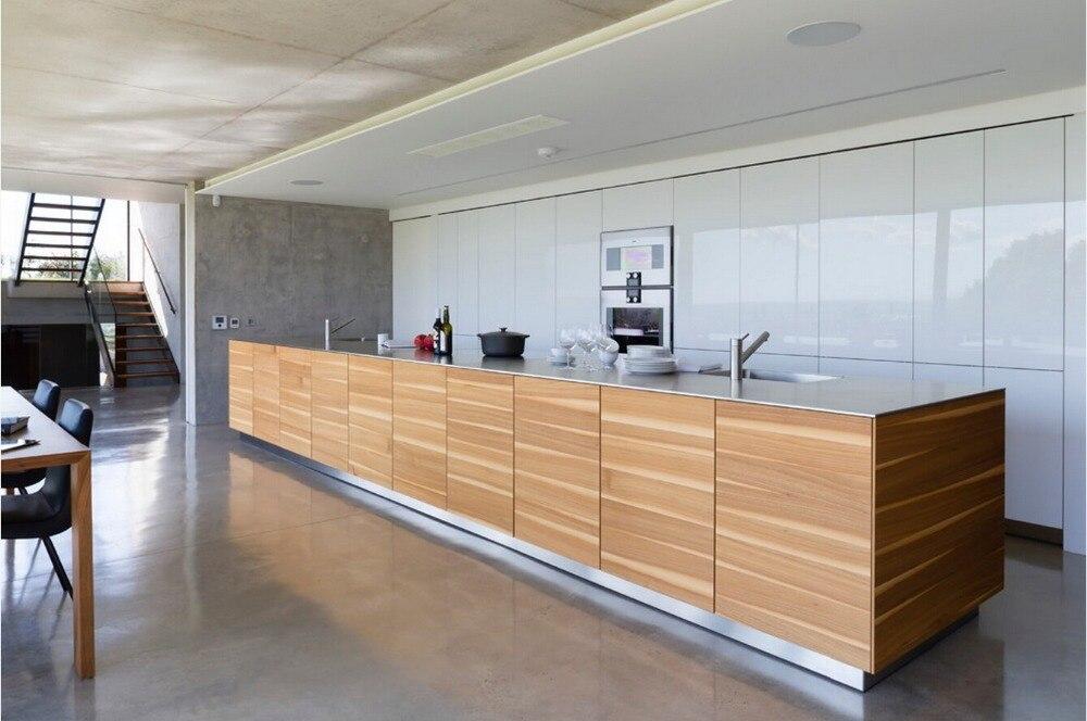 modular custom cabinets - Customized Kitchen Cabinets