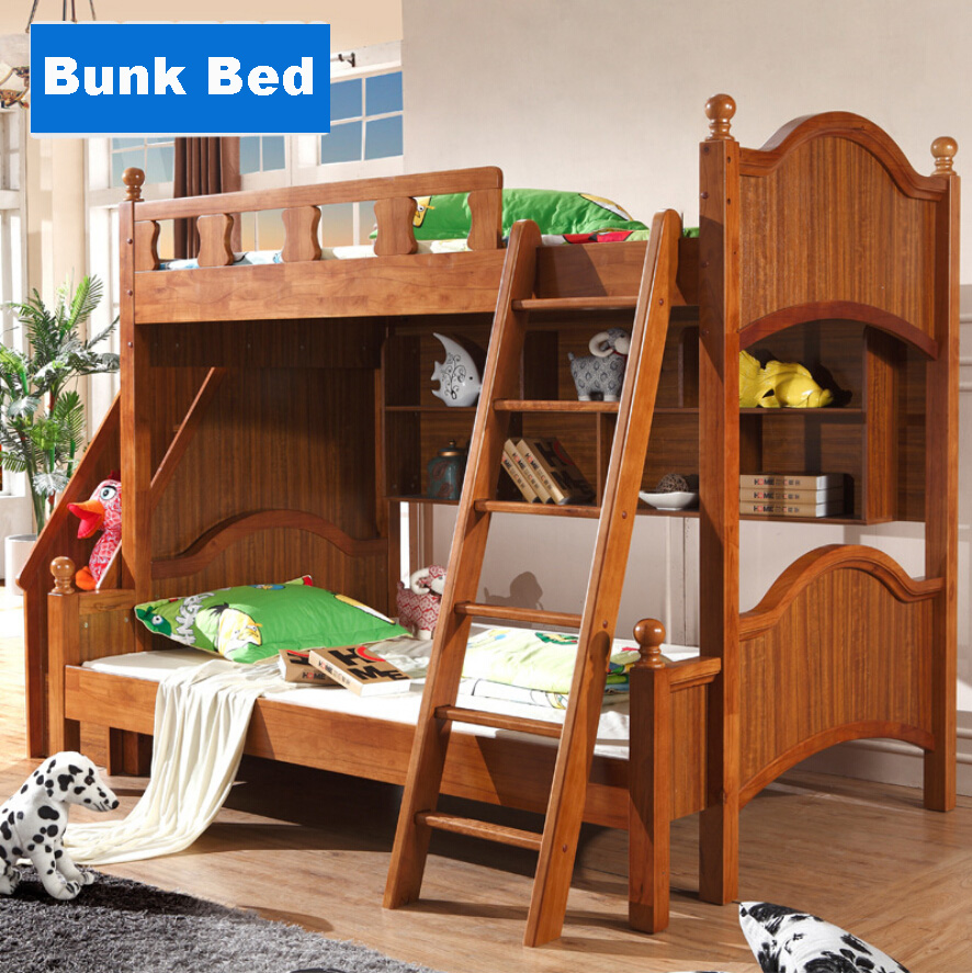Kids Bedroom Beds kids bedroom beds promotion-shop for promotional kids bedroom beds