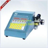 Воск инжектор контроллер Box ювелирное оборудование, инструменты Jewelry машины один год гарантии