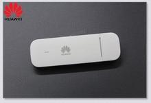 Unlocked New Arrival Huawei E3372 E3372h-607 4G LTE 150Mbps USB Modem 4G LTE USB Dongle USB Stick Datacard PK K5150,MF823(China (Mainland))