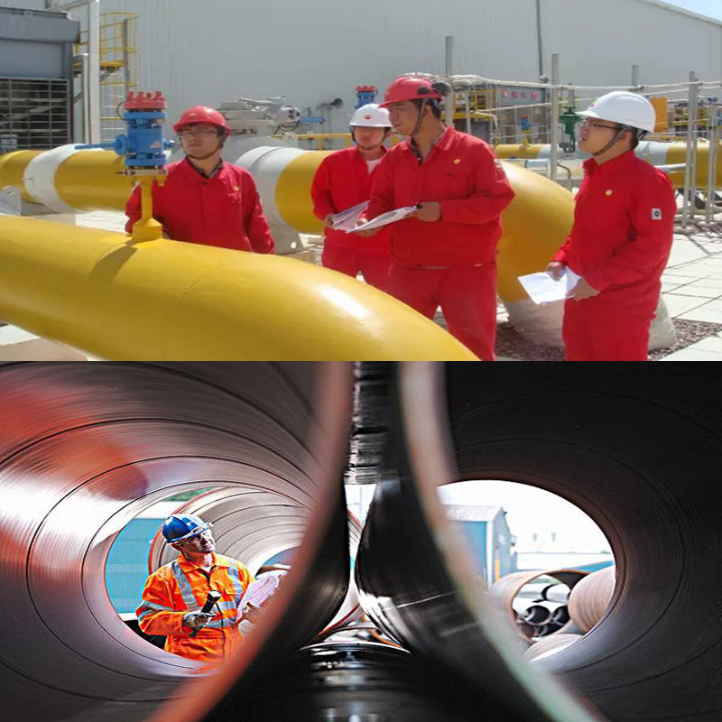 HTB14k3RQpXXXXbKXFXXq6xXFXXXl - Pipe Sewer drain air duct underwater underground plumbing Inspection Camera 9inch LCD monitor 23mm camera head 12pcs LED lights