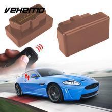 OBD окна автомобиля очки ближе Авто подъемник окон ближе Свернуть устройство для закрывания безопасности автомобиля сигнализации системы для Chevrolet