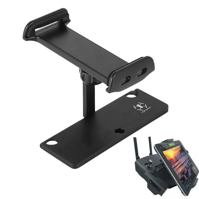 Кронштейн планшета samsung (самсунг) mavic алиэкспресс dns очки виртуальной реальности купить