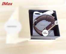 Smart watch dz09 für android-handy mit sim-karte kamera SMI/TF männer bluetooth armbanduhr smartwatch telefon pk gv18 gt08 gv09 m26