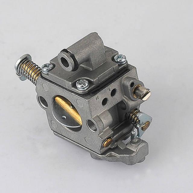 Carburador carb para zama c1q s57b fit carburador de motosserra carburador carb para zama c1q s57b fit carburador de motosserra stihl 017 018 ms170 ms180 motosserras 11301200603 ccuart Choice Image