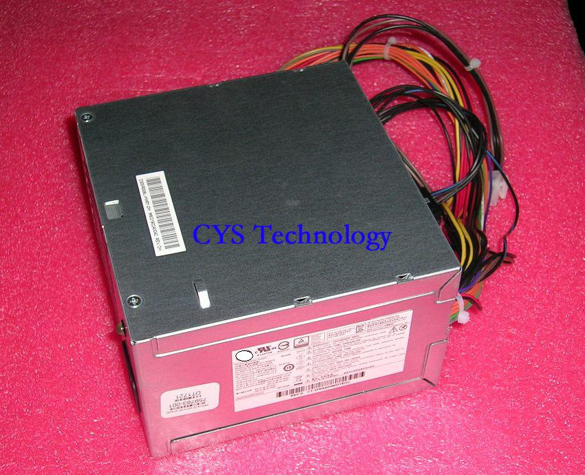 Free shipping CHUANGYISU for ProDesk 550 405 G2 400 G2 300W Power Supply 849648 002 759763