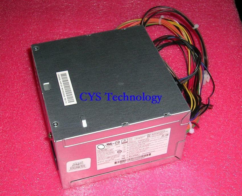 Free shipping CHUANGYISU for ProDesk 550 405 G2 400 G2 300W Power Supply 849648 002 759763