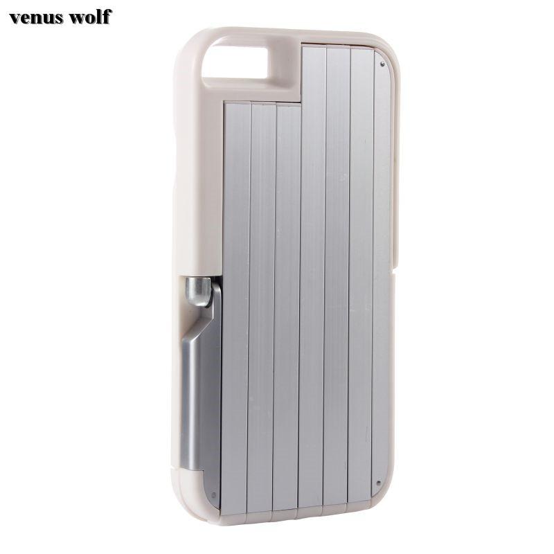 Bluetooth-Remote-Control-Foldable-PC-Aluminum-Selfie-Sticks-Phone-Case-for-iPhone-6-6S-4-7 (2)