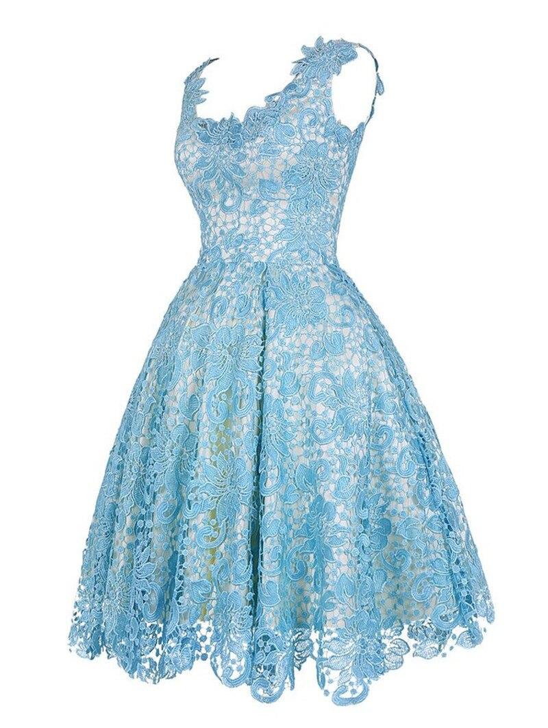 online get cheap grade 8 graduation dresses aliexpress