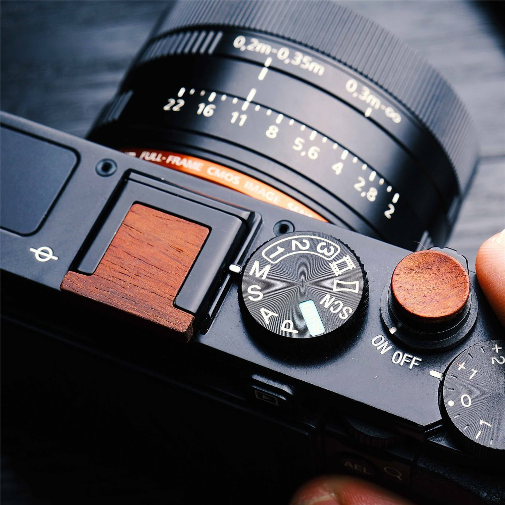 Good quality and cheap sony rx10 m4 in Store Xprice