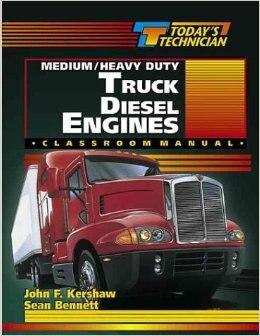 Mack medium duty service software 4.2.2 (freedom, midliner)