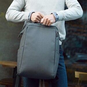 Image 3 - Tflag 90S gorąca sprzedaż modny plecak torba wygodny plecak podróżny