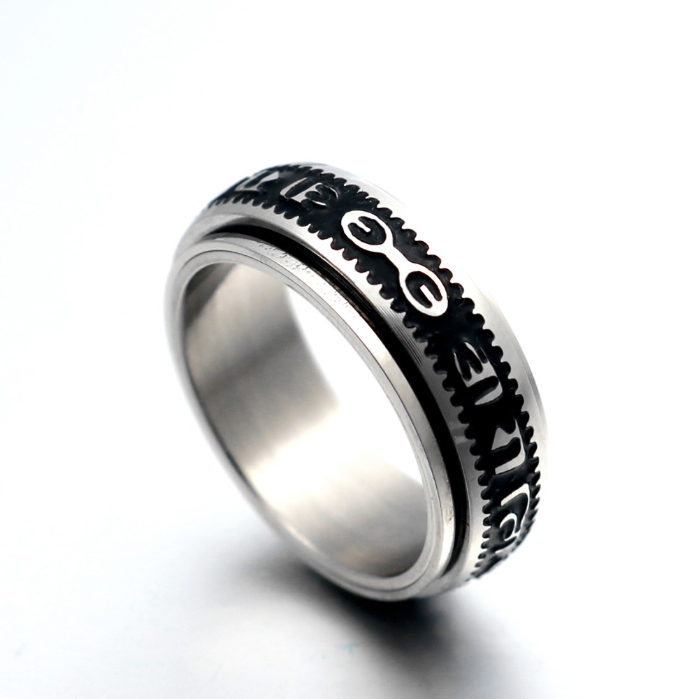blessing ring irish rings affordable awesome wedding of hawaiian