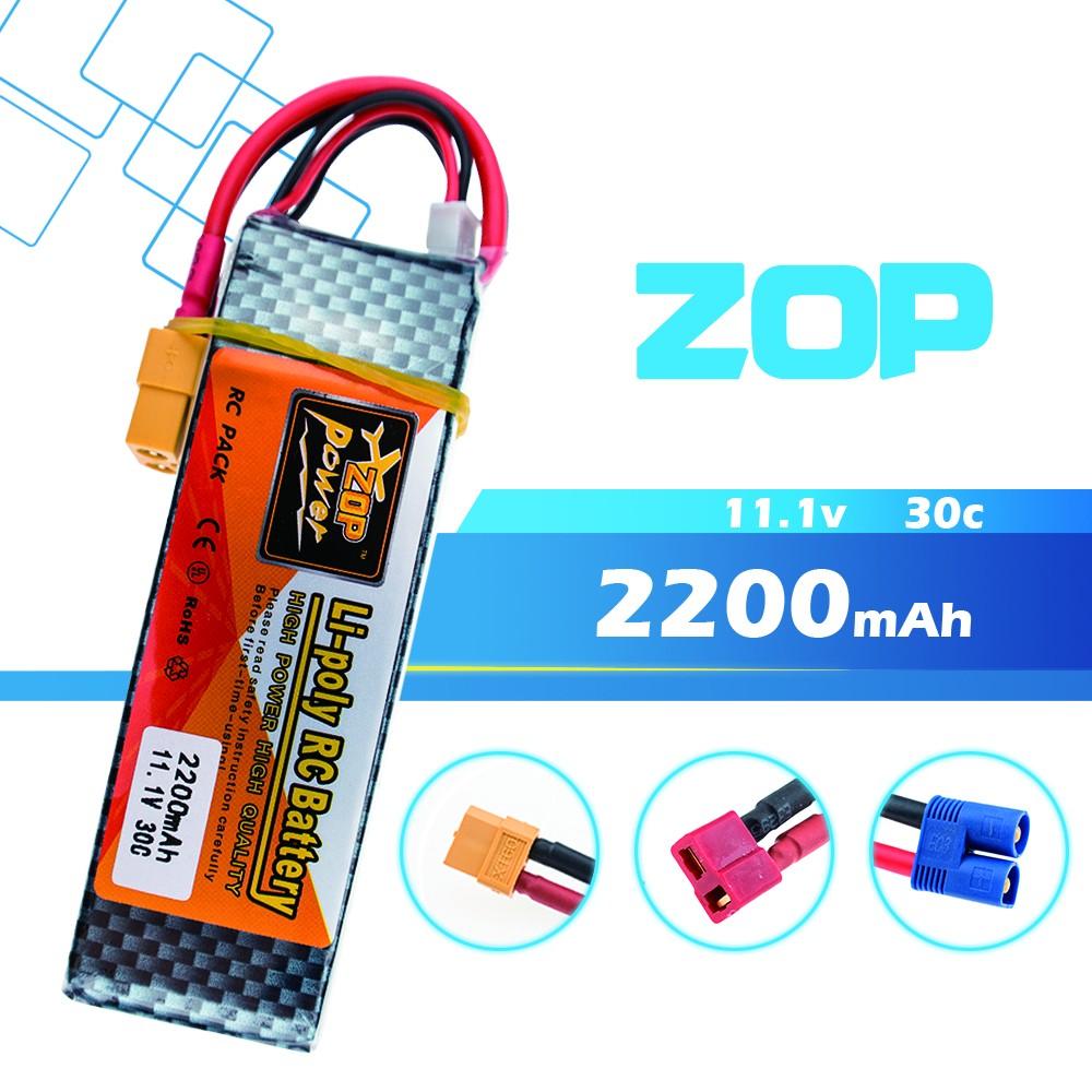 ZOP 11.1 2200