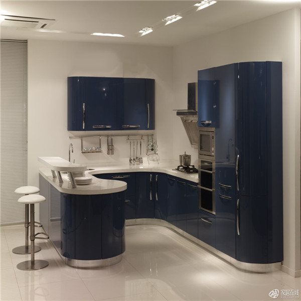 puerta del armario de cocina para uso domstico