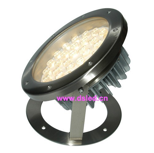 CE,IP68,stainless steel 36W outdoor LED spotlight,LED projector light,24VDC,DS-10-59-36W,good quality 2-Year warranty ce ip68 36w rgb led projector light rgb led wall washer 24vdc ds 10 59 36w stainless steel sl304 2 year warranty