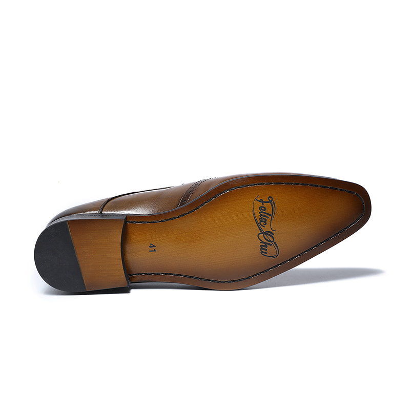 Los Black Zapatos brown Felix Alta Redonda Clásico Top Hombres Genuino Chu De Punta Cuero Marrón Tobillo Negro Hombre Calzado Botas 2018 Estilo rqXxZqR