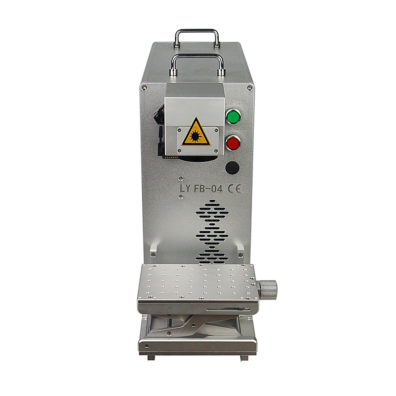 fiber laser separator(2)