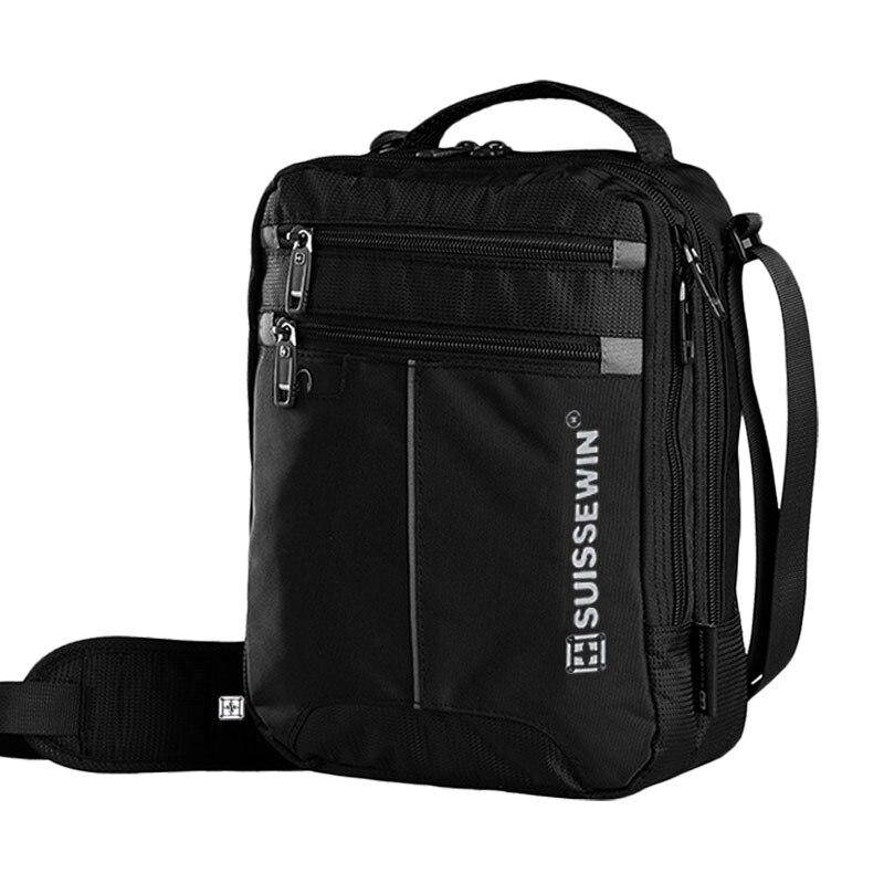 homensageiro satchel Tipo de Bolsa : Bolsas Mensageiro