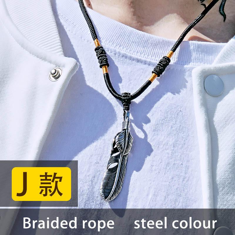 174-steel colour-22