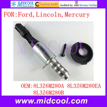 Buy ford solenoid valve and get free shipping on AliExpress com