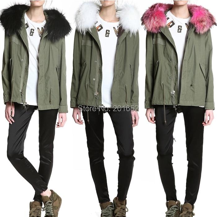 Online Get Cheap Designer Ladies Jackets -Aliexpress.com | Alibaba ...