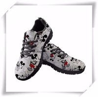 HYCOOL-Cartoon-Mouse-Pattern-Men-s-Black-Running-Shoes-Adult-Breathable-Women-Sports-Shoes-Sneakers-Male.jpg_640x640