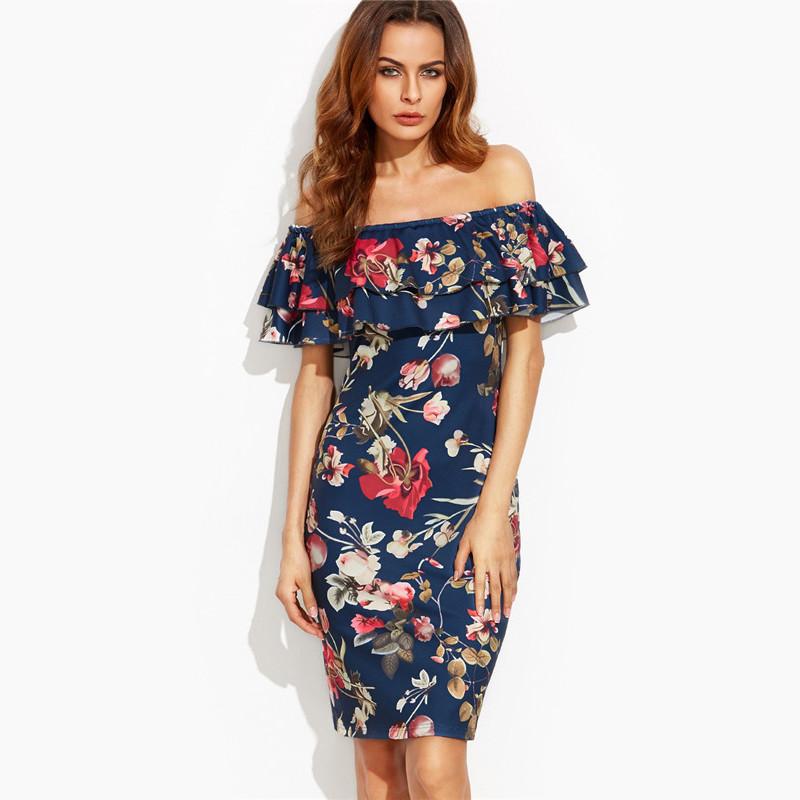 dress160808506(1)