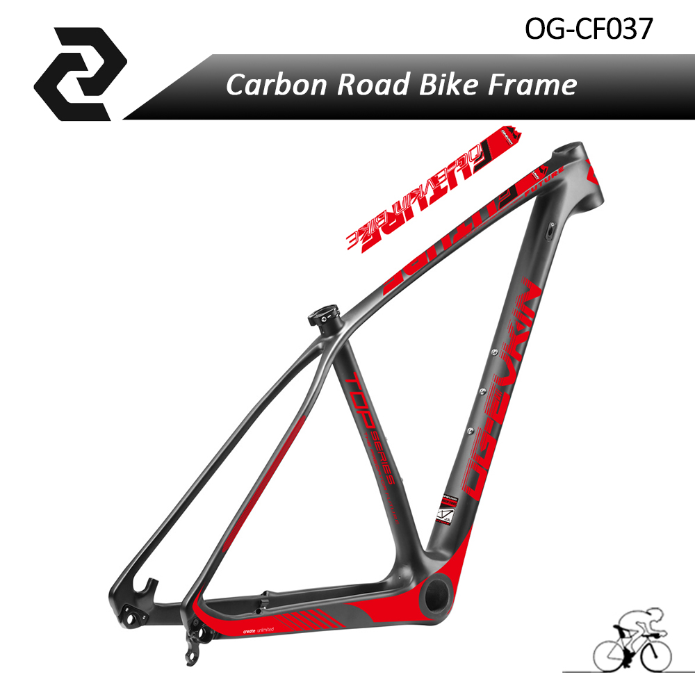 2017 NEW Carbon MTB frame 29er Bicycle BICICLETA Carbon Mountain Bike Frame 29 UD 15 17 19 Glossy Matte 2016 new arrival full carbon mtb frame 29er 27 5er plus mountain bike carbon frame ud mtb carbon frame 29 27 5 plus