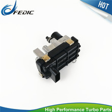 Buy turbo actuator bmw and get free shipping on AliExpress com