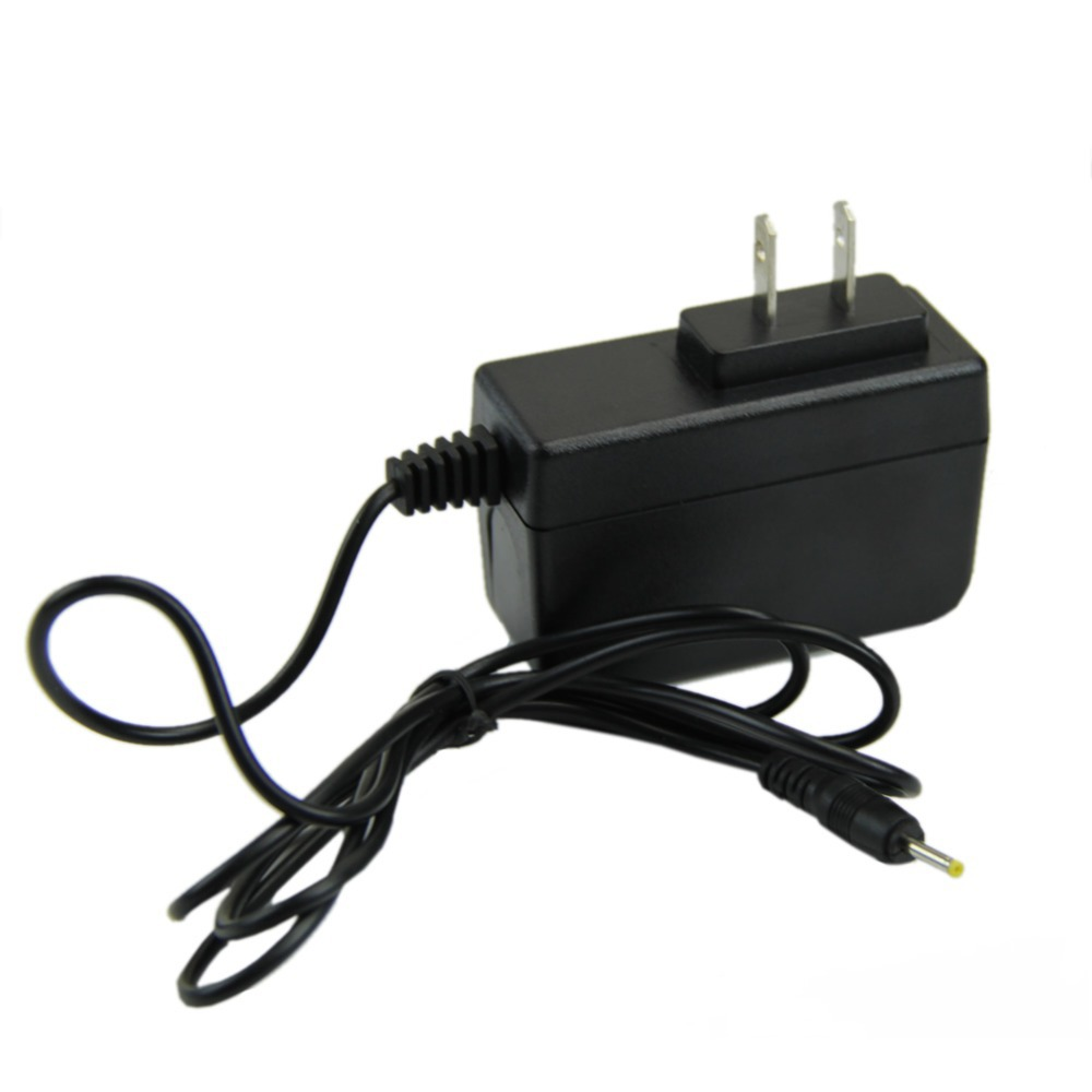 New AC 110-240V to DC 9V 2A Switching Power Supply Converter Adapter US Plug