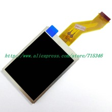 NEUE LCD Display Bildschirm Für KODAK V803 V1003 Digital Kamera Reparatur Teil + Hintergrundbeleuchtung