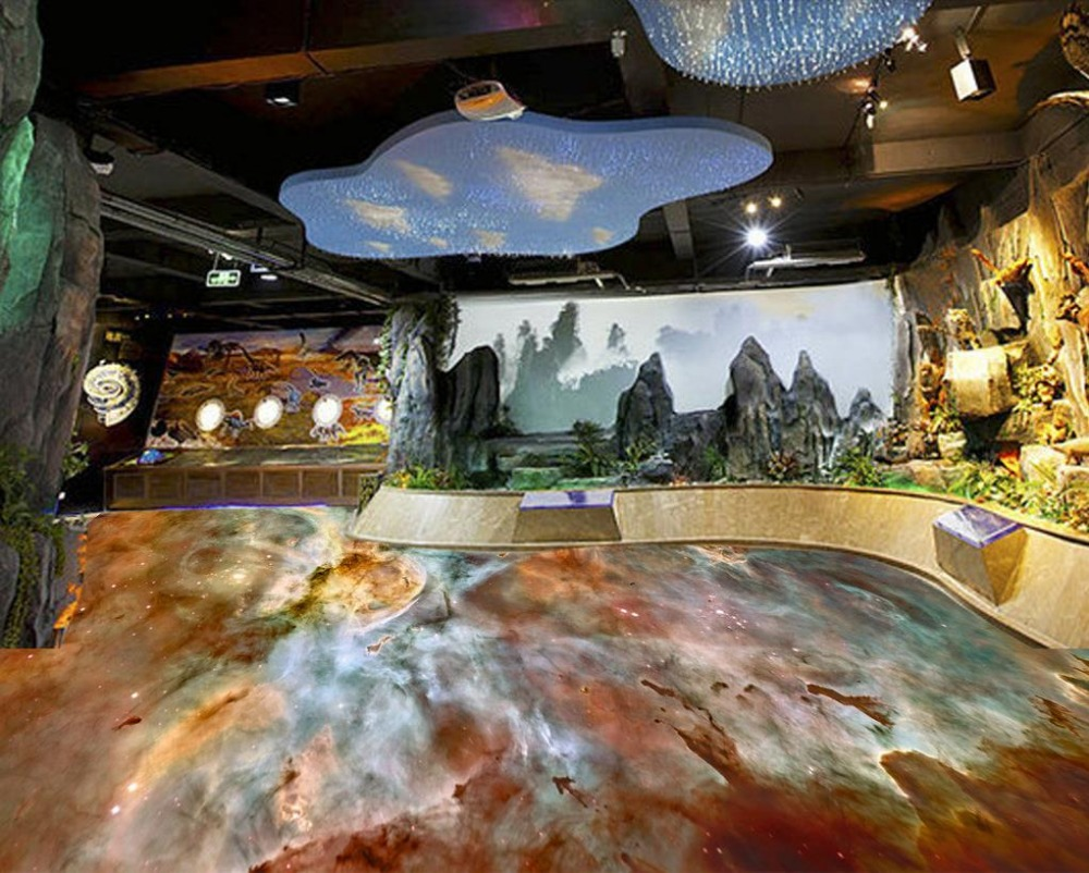 3d Bathroom Tiles Online Get Cheap Bathroom Tile Mural Aliexpresscom Alibaba Group